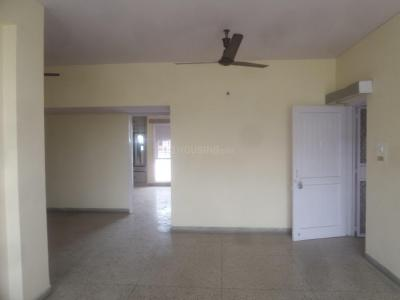 Gallery Cover Image of 1100 Sq.ft 3 BHK Apartment for rent in Vikaspuri for 30000