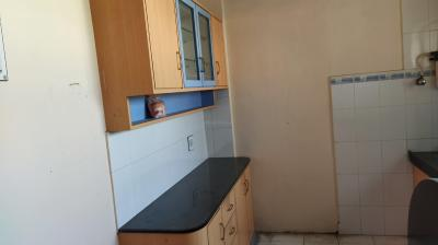 Gallery Cover Image of 600 Sq.ft 1 BHK Apartment for rent in AtulNagar Phase I, Warje for 13500