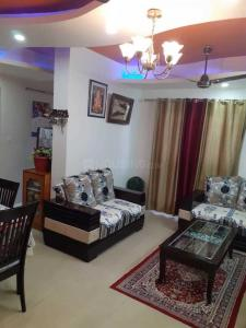 Gallery Cover Image of 2700 Sq.ft 4 BHK Independent Floor for buy in Sector 75 for 5200000