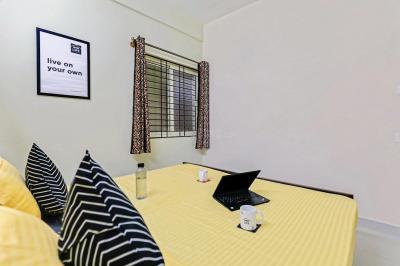 Bedroom Image of Oyo Life Blr1729 Sarjapur Road in Kodathi