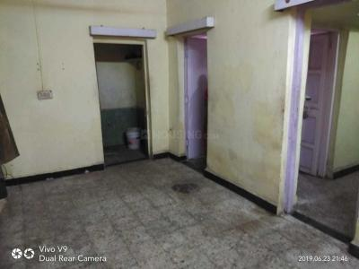 Gallery Cover Image of 420 Sq.ft 1 BHK Independent House for buy in Shri Ram Colony for 2999999