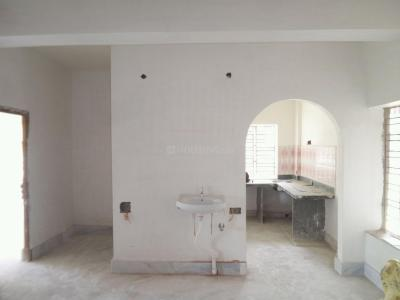Gallery Cover Image of 860 Sq.ft 2 BHK Apartment for buy in Mourigram for 2236000
