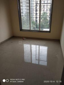 Gallery Cover Image of 540 Sq.ft 1 BHK Apartment for rent in Drushti Sai Pradnya, Chembur for 25000