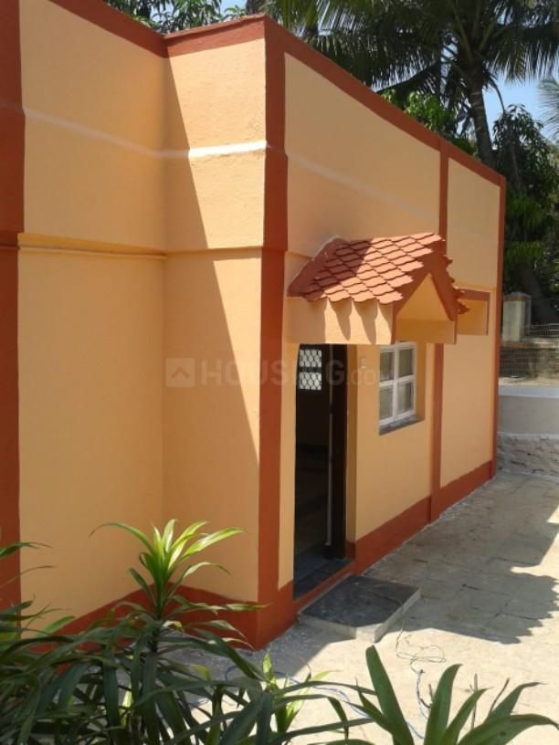 Building Image of 3600 Sq.ft 2 BHK Independent House for buy in Dombivli East for 24500000