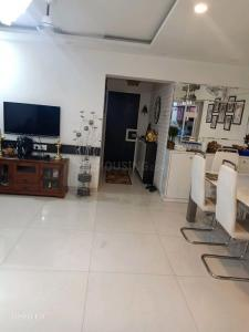 Gallery Cover Image of 1556 Sq.ft 3 BHK Apartment for buy in Chembur for 21500000