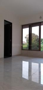 Gallery Cover Image of 1050 Sq.ft 2 BHK Apartment for rent in Malad East for 38000