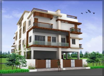 Gallery Cover Image of 2020 Sq.ft 3 BHK Villa for buy in Pallikaranai, Pallikaranai for 7000000