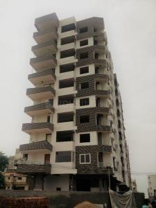 Gallery Cover Image of 620 Sq.ft 1 BHK Apartment for buy in Karolan Ka Barh for 1851000