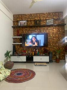 Gallery Cover Image of 1105 Sq.ft 2 BHK Apartment for rent in Lennar Edifice, Whitefield for 22500