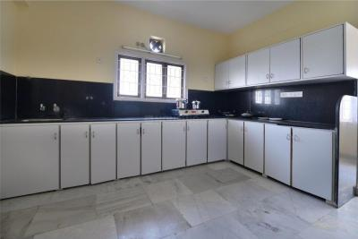 Kitchen Image of PG 4642345 Madhapur in Madhapur