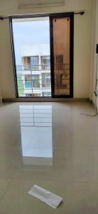 Gallery Cover Image of 590 Sq.ft 1 BHK Apartment for buy in Ornate Galaxy Phase I, Naigaon East for 3300000