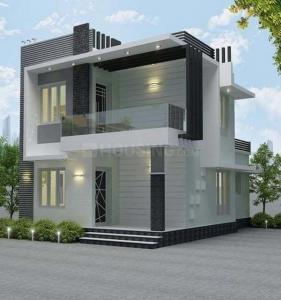 Gallery Cover Image of 2100 Sq.ft 3 BHK Villa for buy in Iyyappanthangal for 9000000