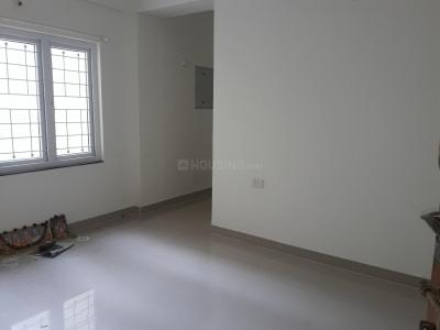 Gallery Cover Image of 950 Sq.ft 2 BHK Apartment for rent in Sholinganallur for 15000