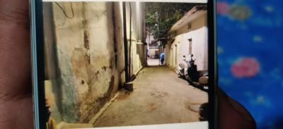 Gallery Cover Image of 150 Sq.ft 3 BHK Independent House for buy in Gowlipura for 6500000