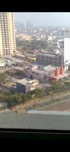 Gallery Cover Image of 1560 Sq.ft 3 BHK Apartment for buy in Jaypee Klassic, Sector 129 for 5700000