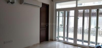 Gallery Cover Image of 2500 Sq.ft 4 BHK Independent Floor for rent in Hauz Khas for 225000