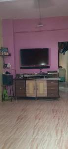 Gallery Cover Image of 500 Sq.ft 1 BHK Apartment for rent in Suresh Apt, Diva Gaon for 5500