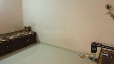 Gallery Cover Image of 800 Sq.ft 2 BHK Apartment for rent in Ghansoli for 21000