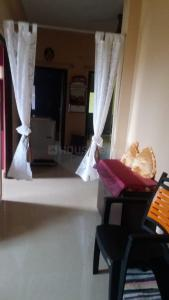 Gallery Cover Image of 3000 Sq.ft 3 BHK Apartment for buy in Mukundapur for 9500000