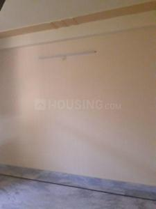 Gallery Cover Image of 600 Sq.ft 1 RK Independent House for rent in Eta 1 Greater Noida for 5000