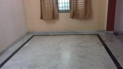 Gallery Cover Image of 2500 Sq.ft 4 BHK Independent House for rent in Velachery for 35000