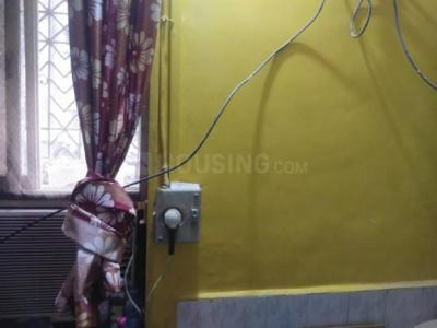 Gallery Cover Image of 750 Sq.ft 2 BHK Independent House for rent in  Bombay Taximens CHS, Kurla West for 27000
