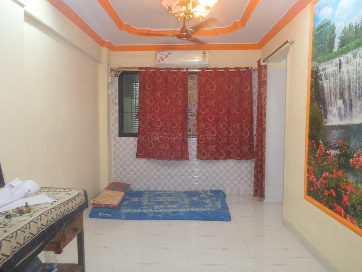 1 RK Apartment in Manickpur Road, Near Golden Park Hospital, Sai Nagar,  Vasai West for sale - Mumbai | Housing com