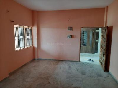 Gallery Cover Image of 1125 Sq.ft 2 BHK Apartment for rent in Rushabh Apartment, Motera for 10000