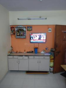 जोगेश्वरी ईस्ट  में 6051000  खरीदें  के लिए 6051000 Sq.ft 1 RK अपार्टमेंट के गैलरी कवर  की तस्वीर