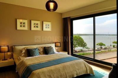 Gallery Cover Image of 3670 Sq.ft 4 BHK Apartment for buy in Marina One, Marine Drive for 39779373