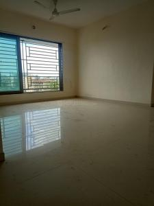Gallery Cover Image of 950 Sq.ft 2 BHK Apartment for rent in Santacruz East for 48000