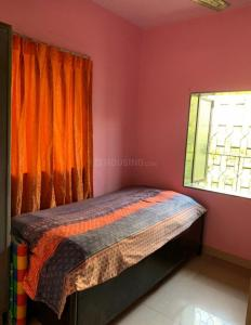 Gallery Cover Image of 450 Sq.ft 1 RK Apartment for rent in Dahisar East for 12000