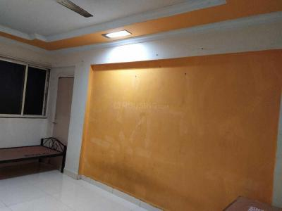 Gallery Cover Image of 575 Sq.ft 1 BHK Apartment for rent in Balaji Classic, Old Sangvi for 12700