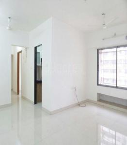 Gallery Cover Image of 1260 Sq.ft 2 BHK Apartment for buy in Wadala East for 25900000