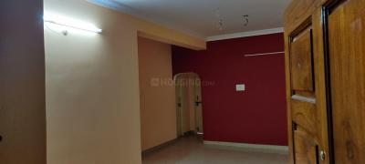 Gallery Cover Image of 1000 Sq.ft 3 BHK Apartment for buy in Modern Residency, Malakpet for 4200000