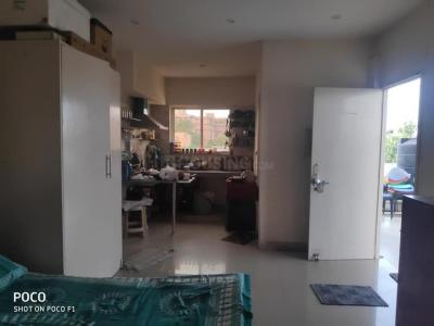Gallery Cover Image of 450 Sq.ft 1 RK Apartment for rent in Sector 21 for 13000