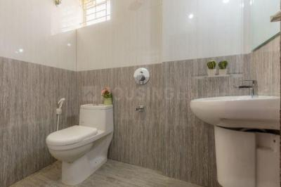 Bathroom Image of Hello Infinity in Electronic City