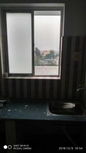 Gallery Cover Image of 475 Sq.ft 1 BHK Apartment for buy in Red Prantik Rahora, Rahara for 1500000