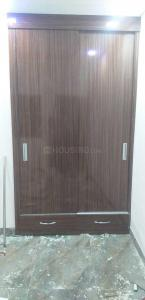 Gallery Cover Image of 1150 Sq.ft 2 BHK Apartment for buy in East Of Kailash for 8700000