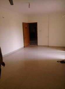 Gallery Cover Image of 650 Sq.ft 1 BHK Apartment for buy in Kothrud for 7200000
