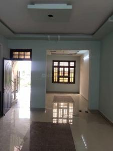 Gallery Cover Image of 1040 Sq.ft 2 BHK Independent Floor for buy in Hazratganj for 4150000