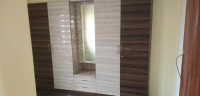 Flats/Apartments for Rent Near Ashley Furniture Homestore