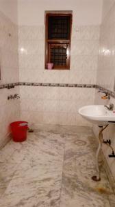 Bathroom Image of Comfort PG in Sector 71