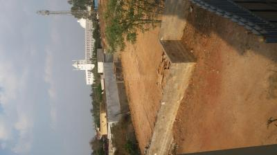 Gallery Cover Image of  Sq.ft Residential Plot for buy in Bettadasanapura for 7200000