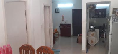 Gallery Cover Image of 976 Sq.ft 2 BHK Apartment for buy in Primex Verterra, Kolapakkam for 4950000