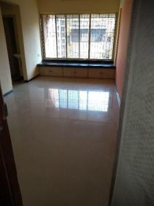 Gallery Cover Image of 600 Sq.ft 2 BHK Apartment for rent in Bhayandar East for 14500