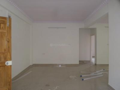 Gallery Cover Image of 1050 Sq.ft 2 BHK Apartment for rent in Panathur for 24000