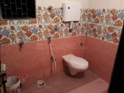 Bathroom Image of PG 4040024 Juhu in Juhu