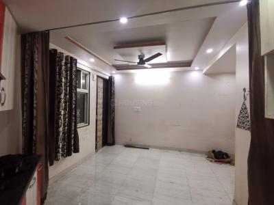 Gallery Cover Image of 700 Sq.ft 1 BHK Apartment for rent in DDA Flats Sector 14, Sector 14 Dwarka for 13000