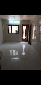 Gallery Cover Image of 750 Sq.ft 1 BHK Independent House for rent in Kandivali West for 16000
